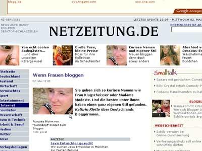 netzeitung.jpg