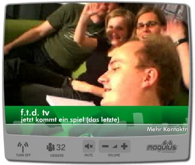 ftd_tv.jpg