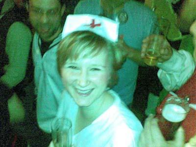 krankenschwester.jpg