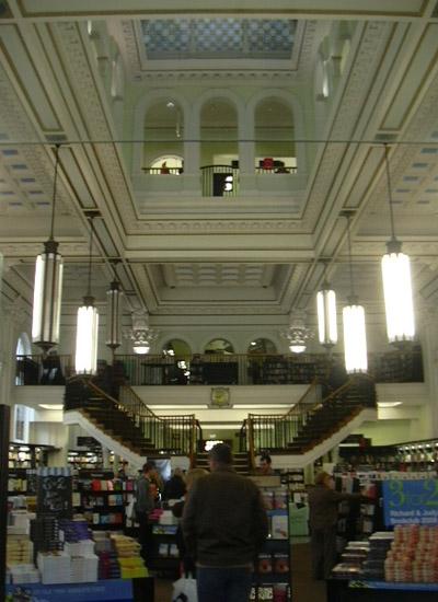 franzis book shop.JPG